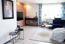 Mieszkanie na sprzedaż, Ciecholewy Ciecholewy, 70 m²
