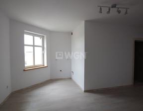 Mieszkanie na sprzedaż, Chocianów, 59 m²