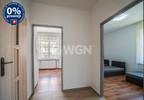 Mieszkanie na sprzedaż, Szczytnica, 50 m² | Morizon.pl | 1566 nr12