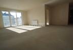 Mieszkanie na sprzedaż, Piotrków Trybunalski Broniewskiego, 53 m²   Morizon.pl   4341 nr5