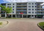 Mieszkanie na sprzedaż, Piotrków Trybunalski Broniewskiego, 55 m² | Morizon.pl | 7586 nr4