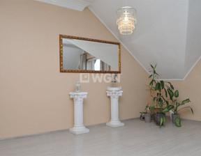 Mieszkanie na sprzedaż, Szczecin Bukowo, 145 m²