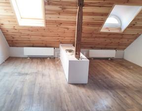 Mieszkanie na sprzedaż, Kalisz Widok, 57 m²
