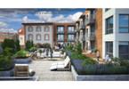 Morizon WP ogłoszenia | Mieszkanie na sprzedaż, Starogard Gdański Kościuszki , 39 m² | 3196