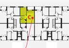 Mieszkanie na sprzedaż, Polkowice Fiołkowa, 47 m²   Morizon.pl   0672 nr6
