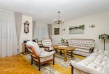 Mieszkanie na sprzedaż, Gdynia Śródmieście, 148 m²