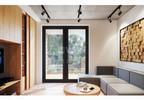 Mieszkanie na sprzedaż, Polkowice Fiołkowa, 53 m²   Morizon.pl   0669 nr6
