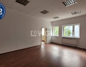 Biuro do wynajęcia, Wrocław Stare Miasto, 73 m²