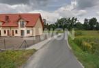Morizon WP ogłoszenia | Działka na sprzedaż, Kiełczówek, 11044 m² | 7923