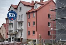 Mieszkanie na sprzedaż, Lubin, 94 m²