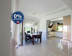 Dom na sprzedaż, Chocianów, 220 m²