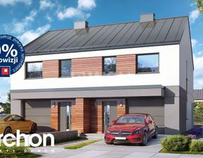Dom na sprzedaż, Lubin, 117 m²