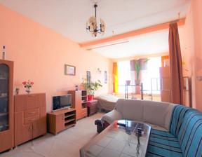 Mieszkanie na sprzedaż, Lubin, 110 m²