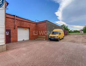 Lokal usługowy na sprzedaż, Siewierz, 742 m²