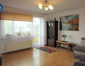 Mieszkanie na sprzedaż, Wysoka Wysoka, 174 m²