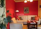 Dom na sprzedaż, Rzeszów Nowe Miasto, 400 m² | Morizon.pl | 5408 nr6
