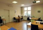 Biuro na sprzedaż, Rzeszów Śródmieście, 110 m² | Morizon.pl | 0242 nr5