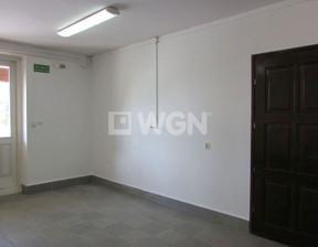 Lokal usługowy do wynajęcia, Kolbuszowa Kolbuszowa, 44 m²