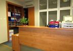 Biuro na sprzedaż, Rzeszów Śródmieście, 110 m² | Morizon.pl | 0242 nr3