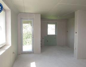 Mieszkanie na sprzedaż, Rzeszów Biała, 70 m²