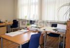 Biuro na sprzedaż, Rzeszów Śródmieście, 110 m² | Morizon.pl | 0242 nr8