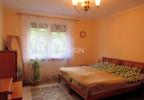 Dom na sprzedaż, Rzeszów Nowe Miasto, 400 m² | Morizon.pl | 5408 nr7