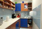 Biuro na sprzedaż, Rzeszów Śródmieście, 110 m² | Morizon.pl | 0242 nr10