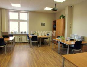 Biuro do wynajęcia, Rzeszów Śródmieście, 110 m²
