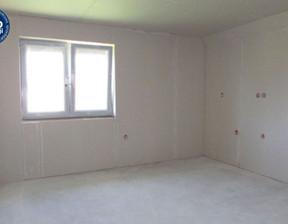 Mieszkanie na sprzedaż, Rzeszów Biała, 48 m²