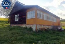 Dom na sprzedaż, Błędowa Tyczyńska Błędowa Tyczyńska, 100 m²