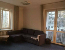 Morizon WP ogłoszenia   Mieszkanie na sprzedaż, Warszawa Śródmieście, 66 m²   3450