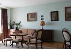 Morizon WP ogłoszenia | Mieszkanie na sprzedaż, Warszawa Ochota, 86 m² | 6652