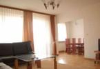 Morizon WP ogłoszenia | Mieszkanie na sprzedaż, Warszawa Ochota, 127 m² | 6698