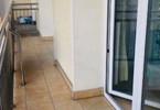 Morizon WP ogłoszenia | Mieszkanie na sprzedaż, Warszawa Śródmieście, 59 m² | 8510