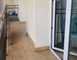 Morizon WP ogłoszenia   Mieszkanie na sprzedaż, Warszawa Śródmieście, 59 m²   8510