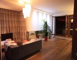 Morizon WP ogłoszenia | Mieszkanie na sprzedaż, Warszawa Targówek, 57 m² | 4822