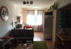 Morizon WP ogłoszenia | Mieszkanie na sprzedaż, Warszawa Bielany, 40 m² | 8514