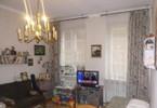 Morizon WP ogłoszenia | Mieszkanie na sprzedaż, Warszawa Stare Miasto, 50 m² | 1260