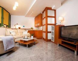 Morizon WP ogłoszenia   Mieszkanie na sprzedaż, Warszawa Ochota, 83 m²   2992