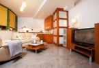 Morizon WP ogłoszenia | Mieszkanie na sprzedaż, Warszawa Ochota, 83 m² | 2992
