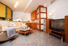 Mieszkanie na sprzedaż, Warszawa Ochota, 83 m²