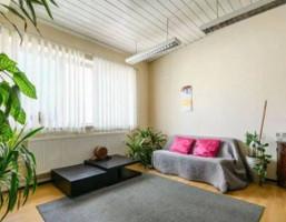 Morizon WP ogłoszenia   Mieszkanie na sprzedaż, Warszawa Ochota, 156 m²   6309