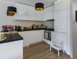 Morizon WP ogłoszenia | Mieszkanie na sprzedaż, Warszawa Ochota, 50 m² | 7152