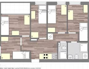 Mieszkanie na sprzedaż, Warszawa Praga-Północ, 51 m²