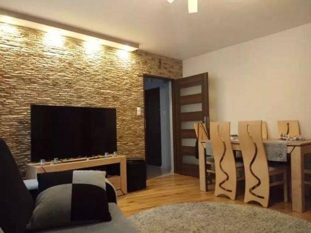 Morizon WP ogłoszenia   Mieszkanie na sprzedaż, Warszawa Ochota, 46 m²   2122