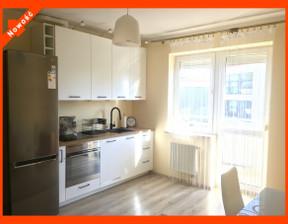 Mieszkanie do wynajęcia, Warszawa Białołęka, 35 m²