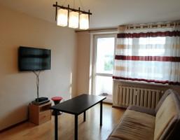 Morizon WP ogłoszenia | Mieszkanie na sprzedaż, Warszawa Białołęka, 38 m² | 4831
