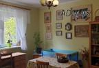 Dom na sprzedaż, Poznań Grunwald, 246 m² | Morizon.pl | 3321 nr14