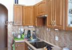 Mieszkanie na sprzedaż, Rokietnica os.Kalinowe, 53 m² | Morizon.pl | 6405 nr17