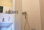 Dom na sprzedaż, Poznań Grunwald, 246 m² | Morizon.pl | 3321 nr11